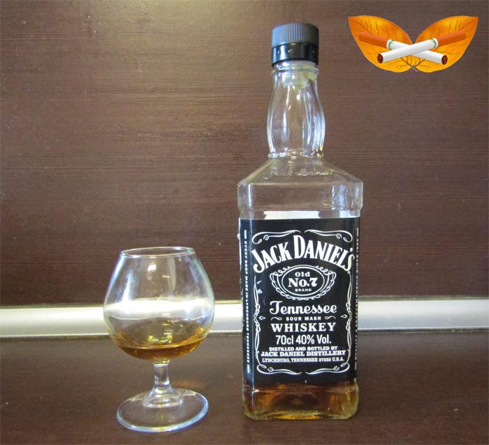 aroma_tabak whiske