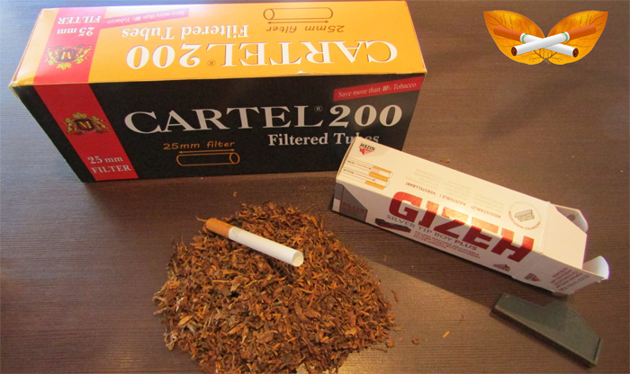cartel long