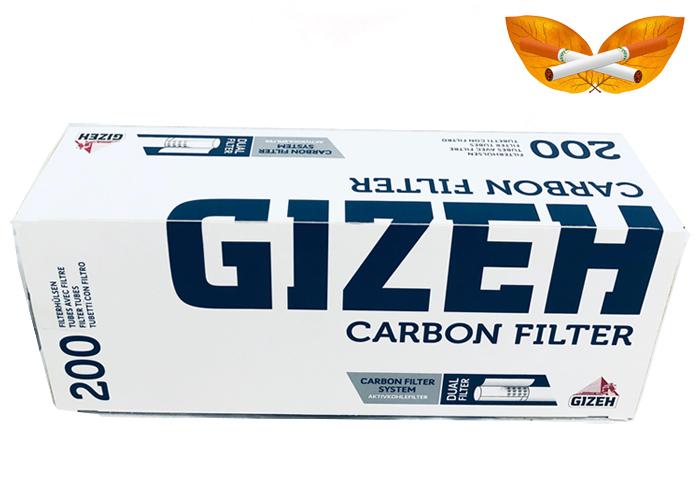 gizeh carbon