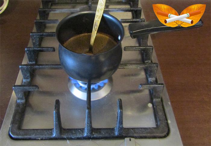 varim cafe v turke 2