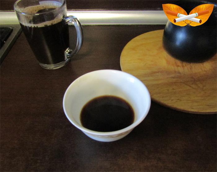 varim cafe v turke 5