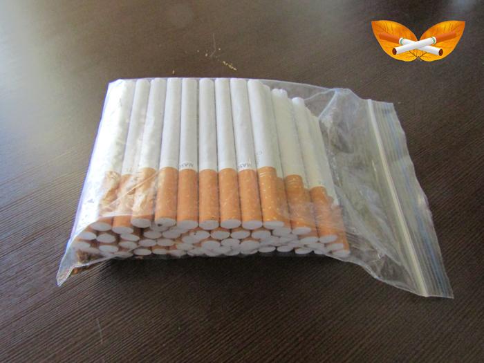 zip pacet dlya sigaret
