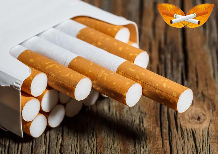 Сигареты подорожают?
